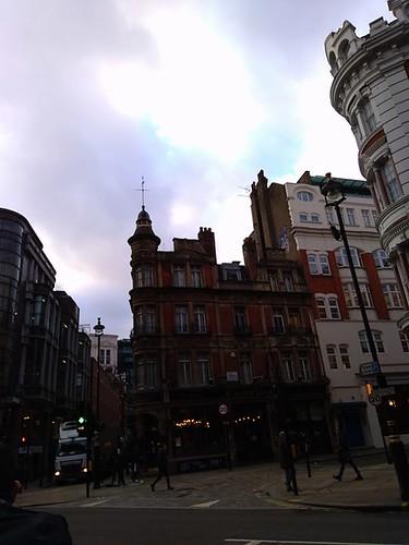 04_Лондон_08