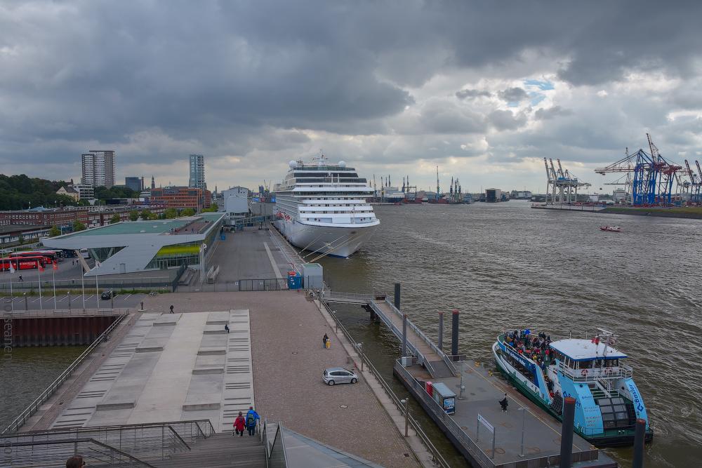 Hamburg-Aug-2017-(36)