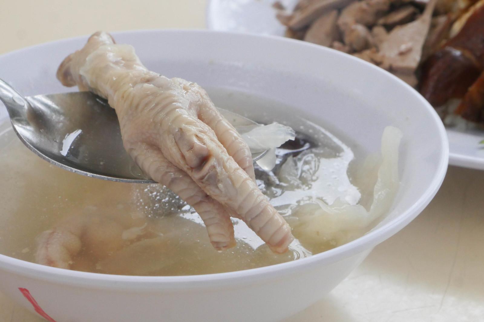 chicken-5
