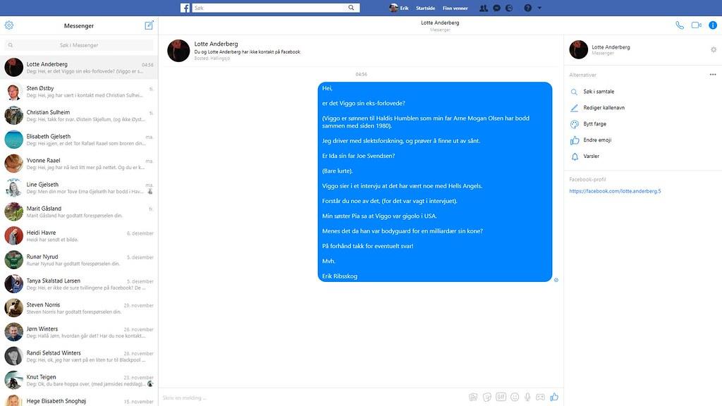 lotte anderberg facebook 2