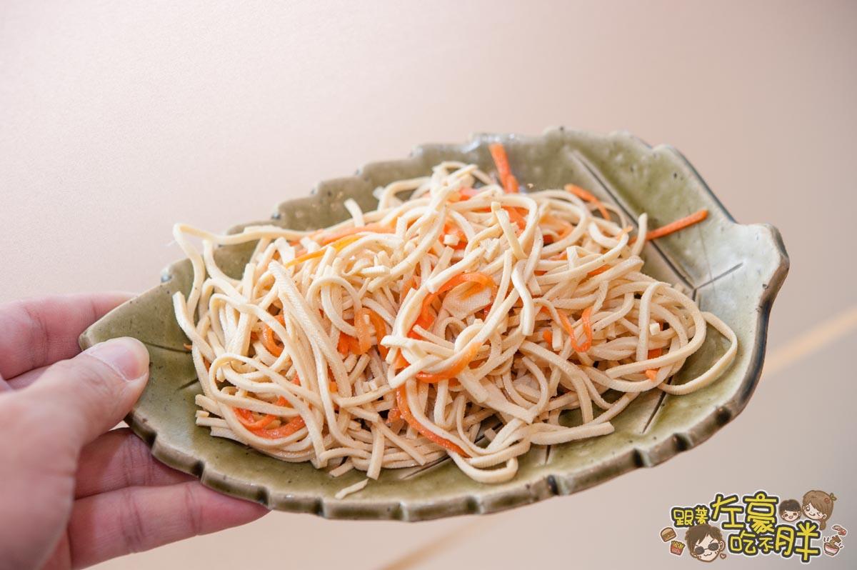 台北蘭陽日式料理-15