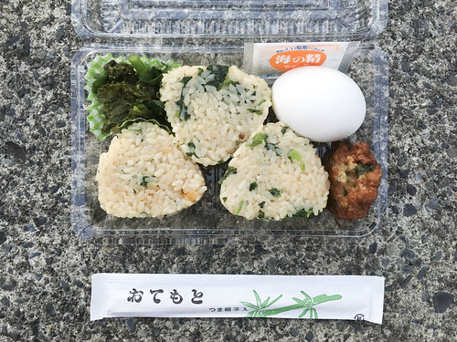 Ohshima201712_020