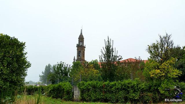 Horreos de Carnota y Lira, los mas grandes de Galicia 7