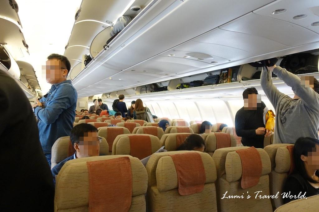 韓亞航空_08