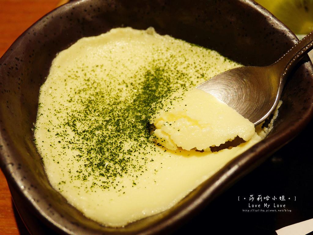 光琳割烹日本料理大安店 (41)