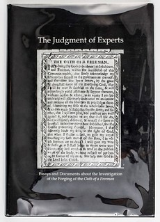 Judgement-of-Experts