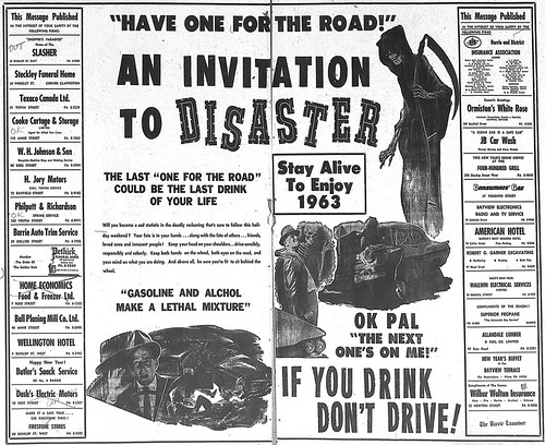 be 1962-12-31 invitation to disaster ad