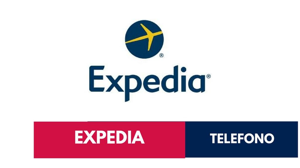 telefono Expedia Argentina