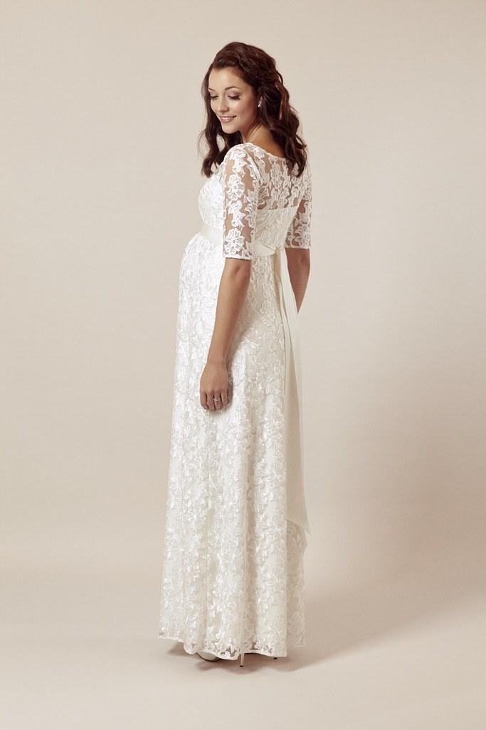ASHGI-S4-Asha-Gown-Ivory