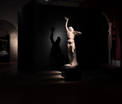GAM: Galleria d'arte moderna