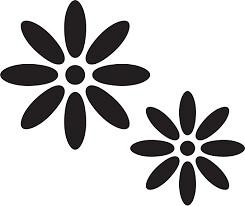 koreanapps-flowersearch18
