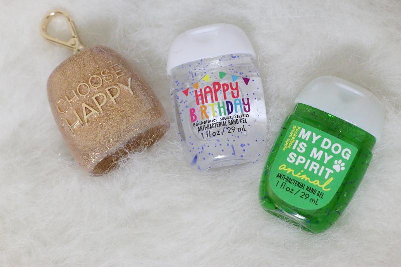 bath-and-body-works-hand-gel-12