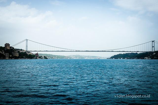 Bosphorus32-0929rw