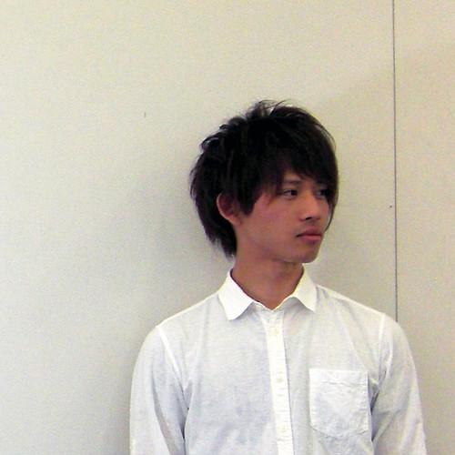 TakumiYANO
