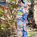 Kimono portrait by HarQ Photography