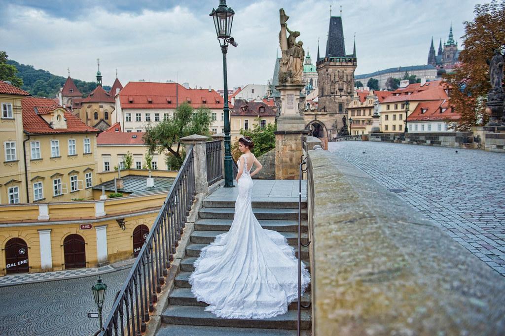 """""""捷克婚紗,布拉格婚紗,芭蕾舞婚紗,婚攝Mike,婚禮攝影,婚攝推薦,婚攝價格,海外婚紗,海外婚禮,風格攝影師,新秘Juin,wedding"""""""