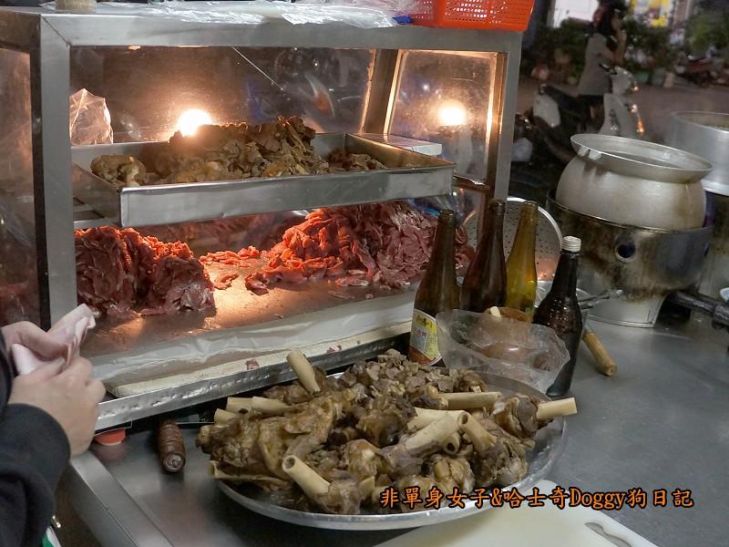 高雄美食伴手禮24羊肉