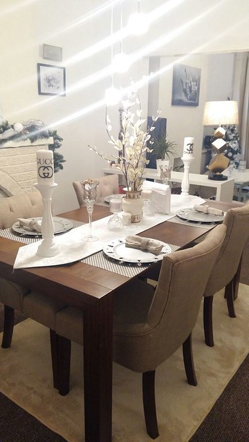 dining_table_decor_1