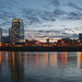 Nashville-Louisville-203-Pano.jpg