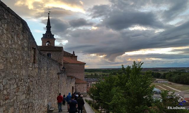 Lerma entra a formar parte de los pueblos mas bonitos de España 6