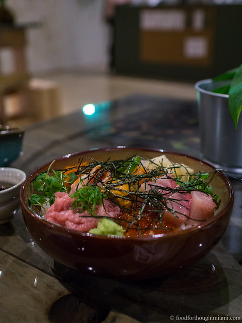 wabi sabi chef japanese favorites cookbook