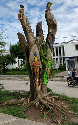 Leticia street art 4