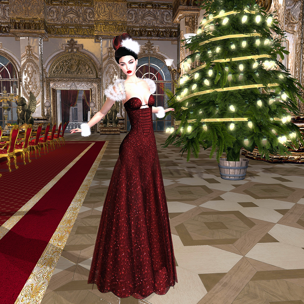 LuceMia - :: TIFFANY DESIGNS ::