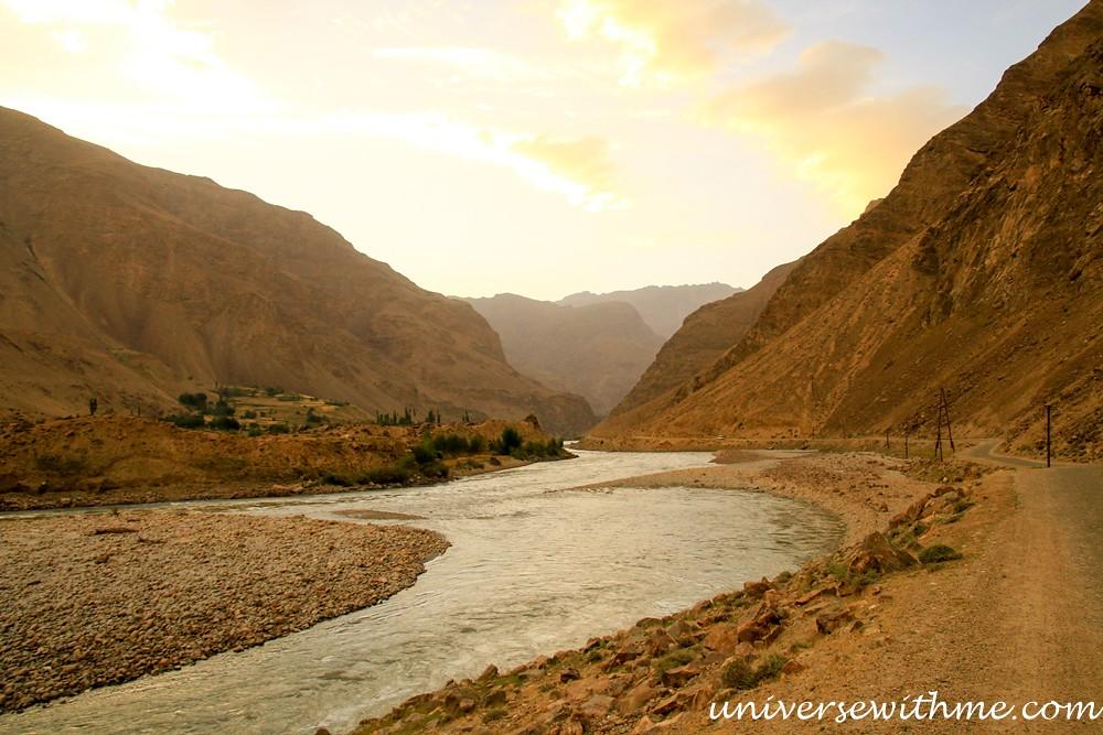 Tajikistan_Afghanistan_Travel046