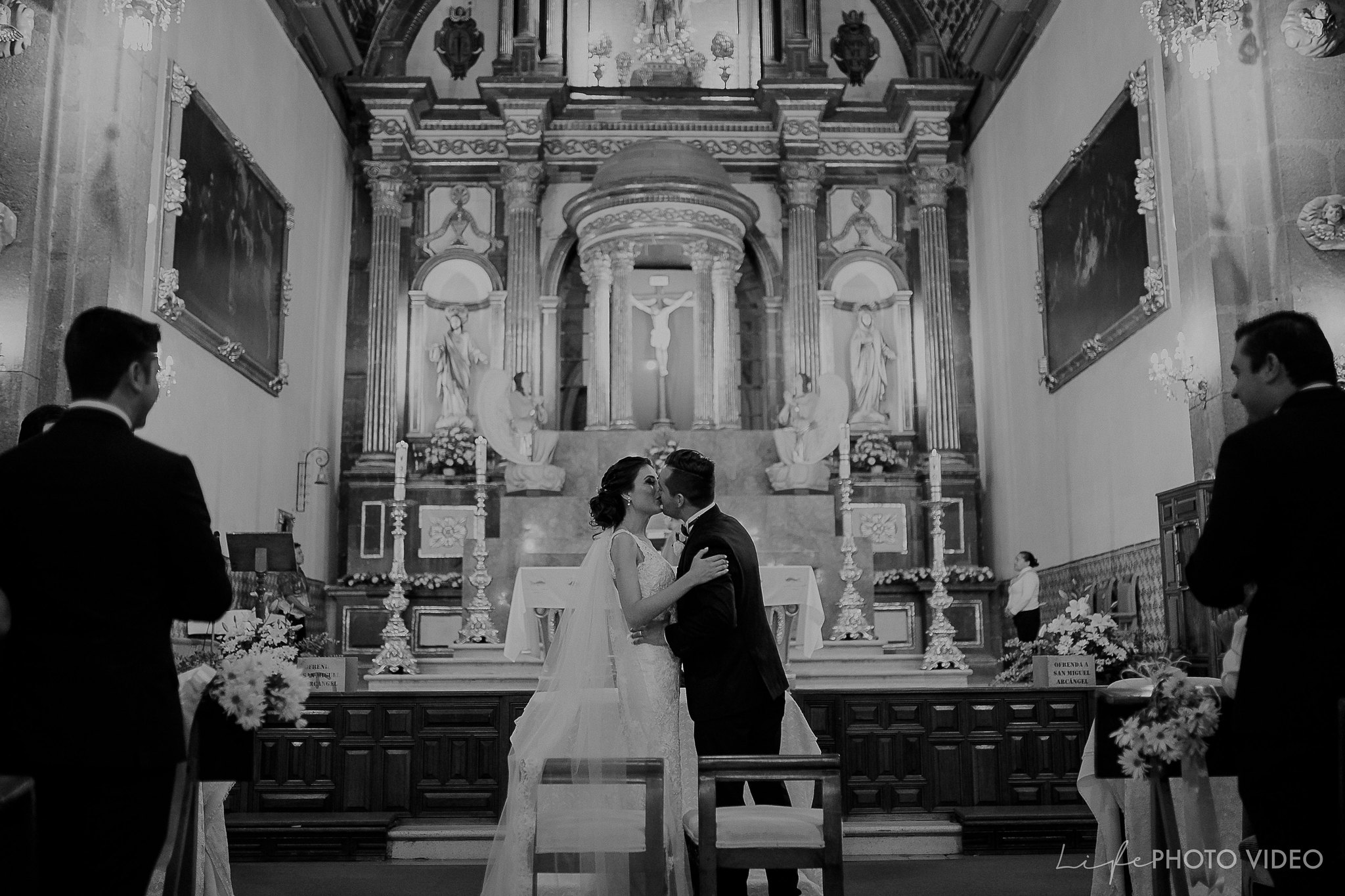 San_Miguel_de_Allende_Wedding_Photographer_0073