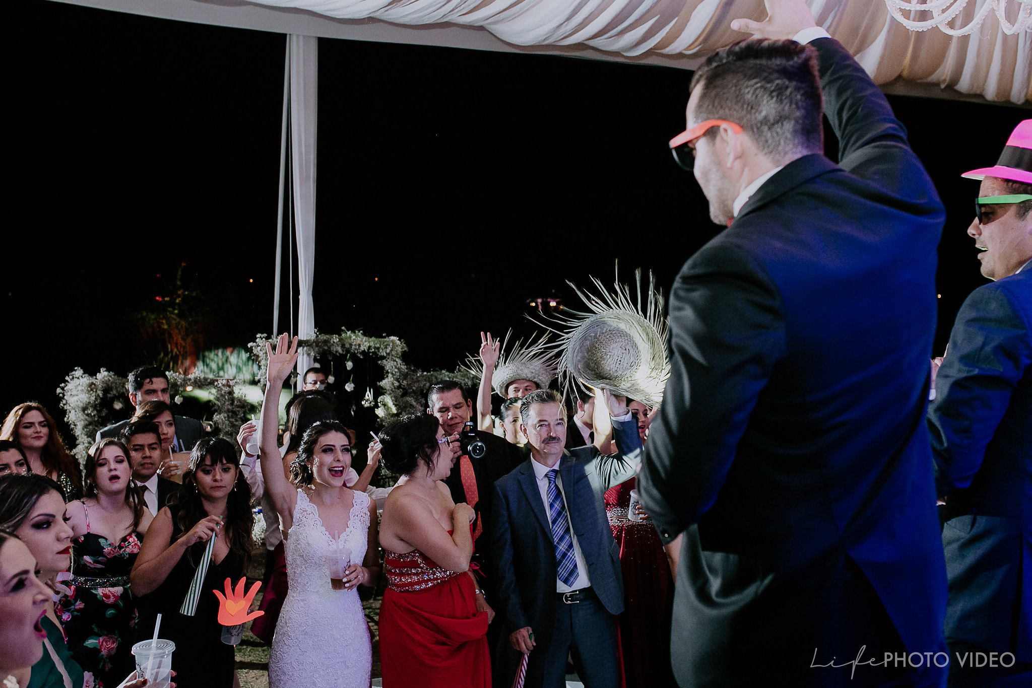San_Miguel_de_Allende_Wedding_Photographer_0088