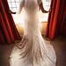 Leica Wedding - Zeiss ZM 21mm by MrLeica.com (MatthewOsbornePhotography)