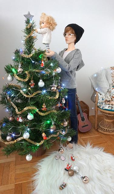 As du Shopping de Noël - Bonus: MON BEAU SAPIN 39174576392_41ec3bbd7c_z
