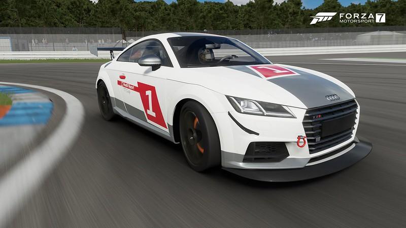 Gamertag Jacor Audi Tts File Name Audi Tt Cup