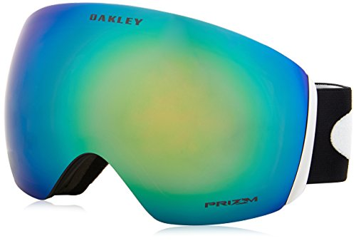 Oakley-Flight-Deck-Ski-Goggles-Matte-BlackPrizm-Black-Irid-0