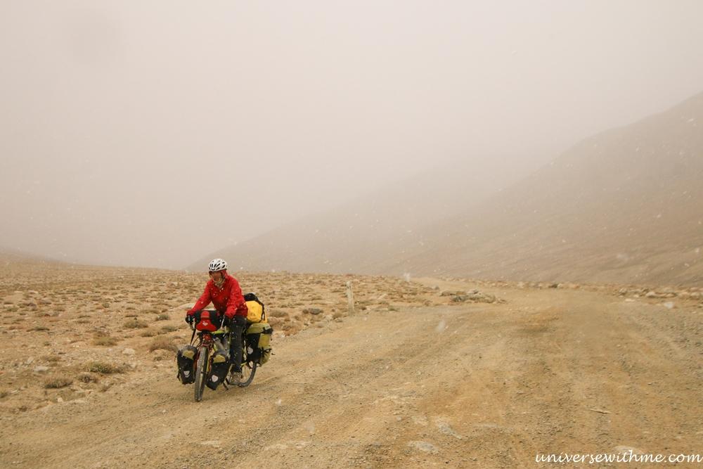 Tajikistan-Pamir Highway 044