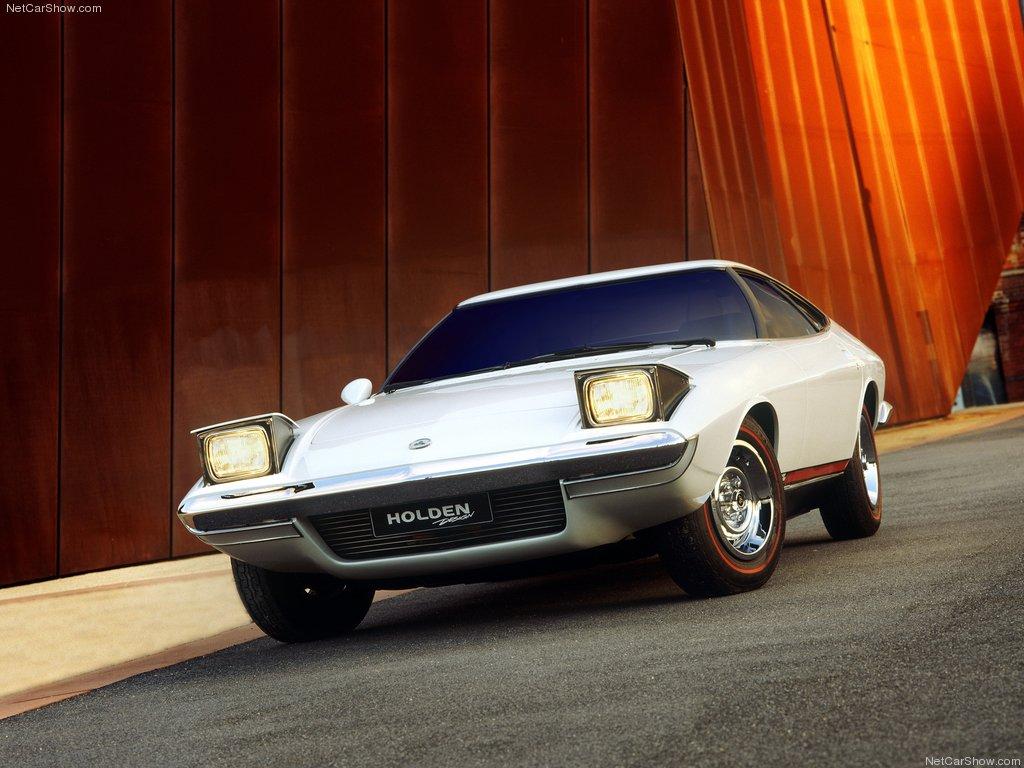 Holden-Torana_GTR-X_Concept-1970-1024-02