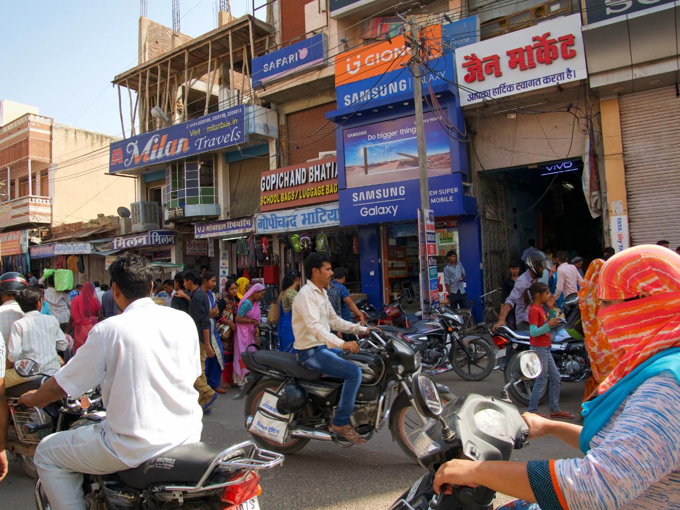 404-India-Bikaner