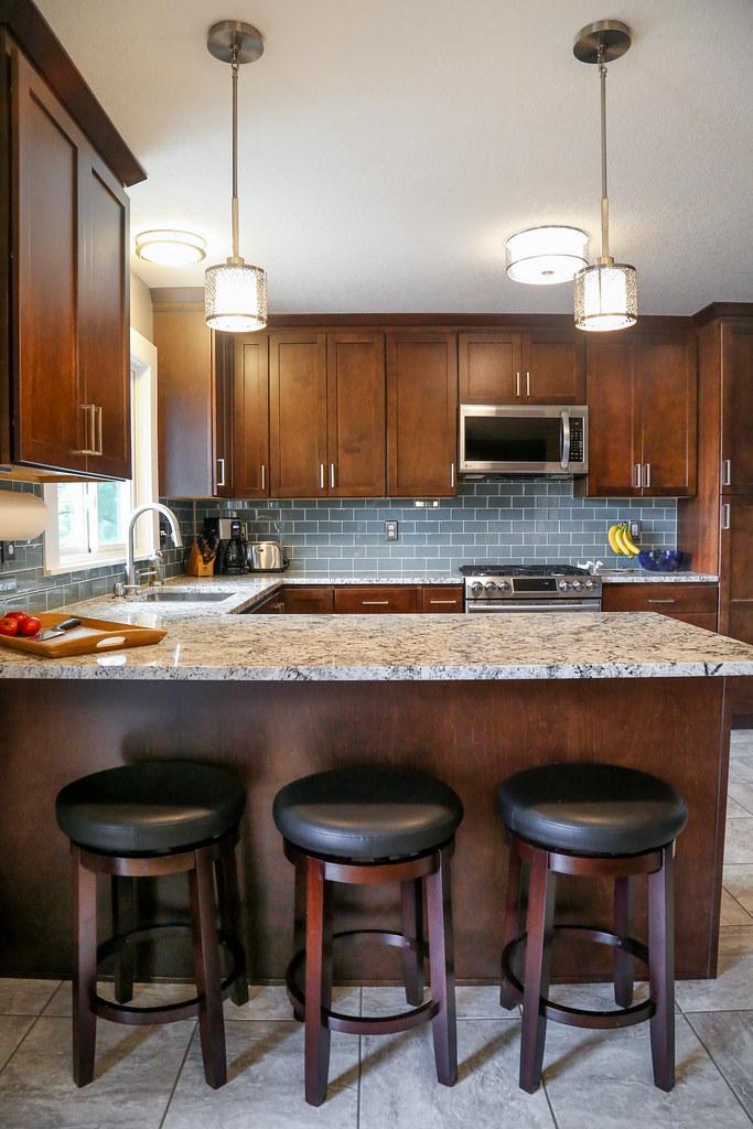Denkinger Kitchen-112