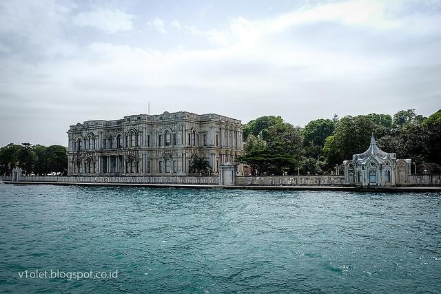 Bosphorus21-0904rw
