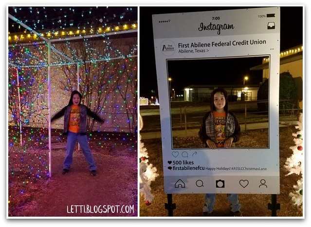 Dec 21 Christmas Lane and Lights15