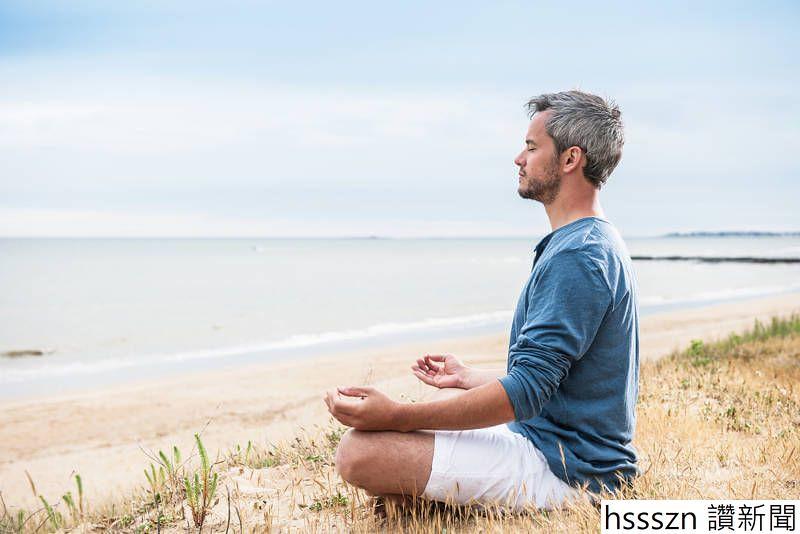 man-meditating_800_534