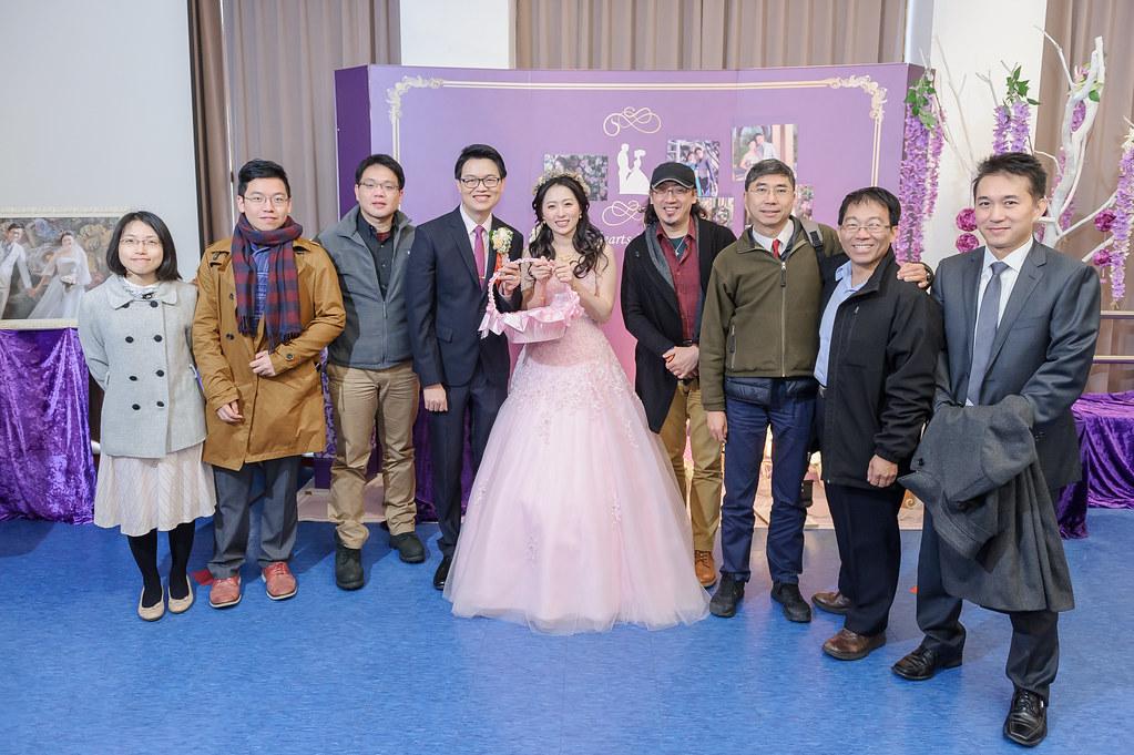 亮丞思涵結婚-656