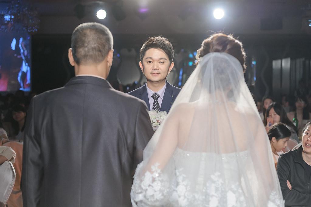 建鵬秀貞結婚-387