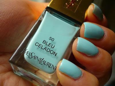bleu-celadon1_zps62f30c3f