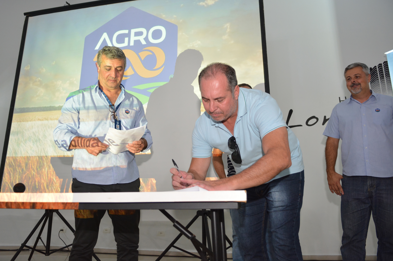 MarceloRisso_Agro100_Londrina_05-01-2018_Foto_GustavoOliveira05_