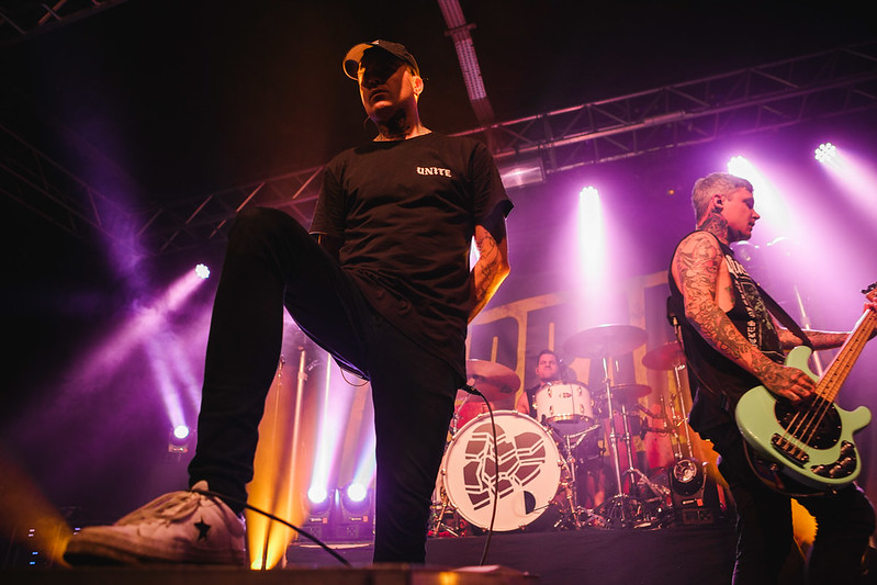 The Amity Affliction-9