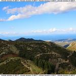 Monte Scuderi 2017