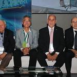 Clausura del V Congreso CIER 2017