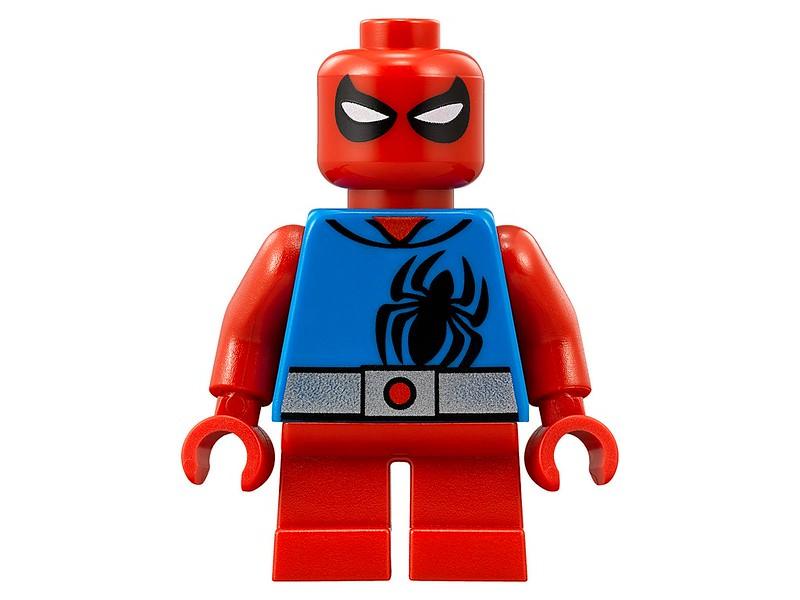 Lego-76089-Scarlet-Spider