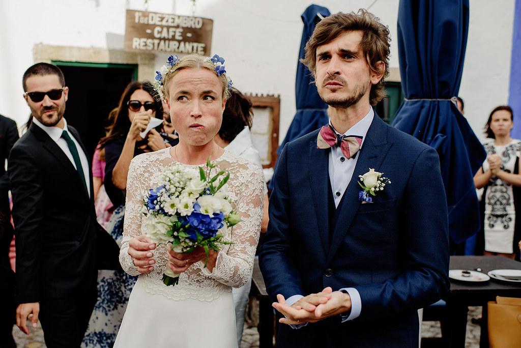 portugal_wedding_photographer_MF29
